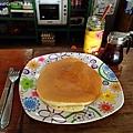 長灘島Real CoffeeP4300844