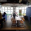 蝦冰蟹醬(富基漁港)P5150291