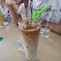 蝦冰蟹醬(富基漁港)P5150304