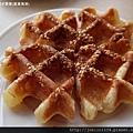 蝦冰蟹醬(富基漁港)P5150312