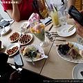 蝦冰蟹醬(富基漁港)P5150316