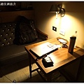 高雄佳適旅舍(六合夜市附近)