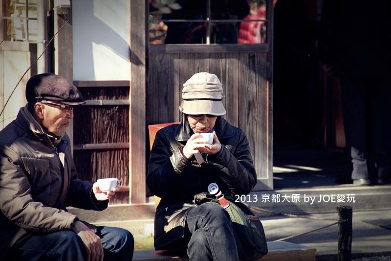 2013京都賞楓_大原三千院