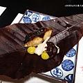 魚山園_PB291316.JPG