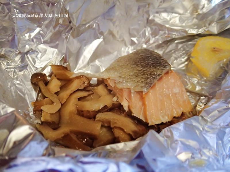魚山園_PB301258.JPG