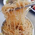旗山米粉炒