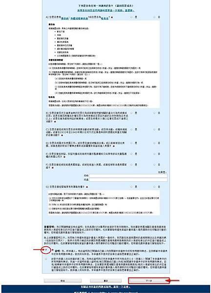 小_05_1