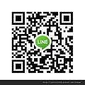 支持小農QRcode