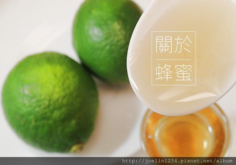 關於蜂蜜P5080013.JPG