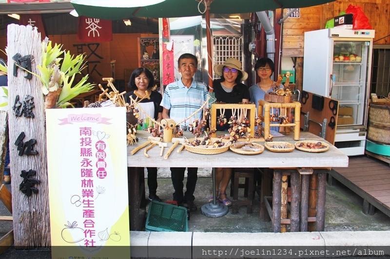 永隆林業生產合作社_IMG_9349.JPG