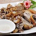 頂林風味餐_IMG_9486_800.JPG