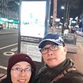 韓國仁川機場_20181117_204415.jpg