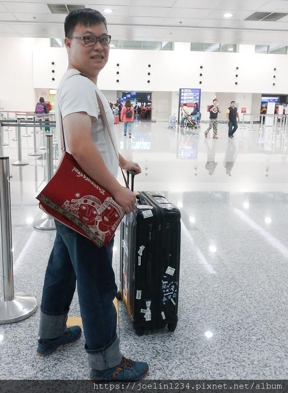 韓國仁川機場_20181117_124734.jpg