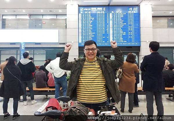 韓國仁川機場_20181117_190043.jpg