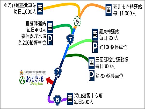 公共運輸.png