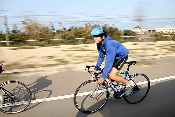 單車返鄉207.JPG