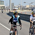單車返鄉233.JPG