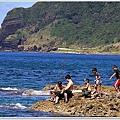 蘭嶼D2IMG_4810-024.JPG