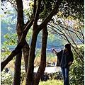 20101129宜蘭羅東林業文化園區38.jpg