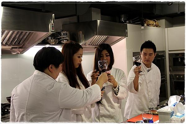 20110318食旅概念IMG_5940-009.JPG