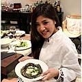 20110318食旅概念IMG_6069-094.JPG