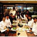 20110318食旅概念39.JPG