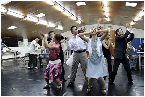 201007渭水春風36.jpg