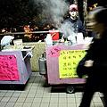 201011香港3日159.jpg