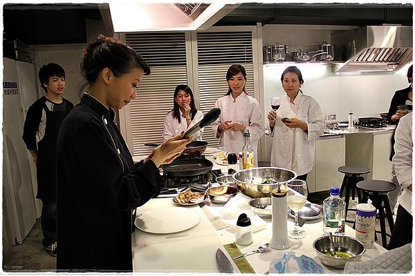 20110318食旅概念IMG_6009-054.JPG