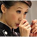 20110318食旅概念IMG_6078-098.JPG