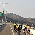 單車返鄉090.JPG