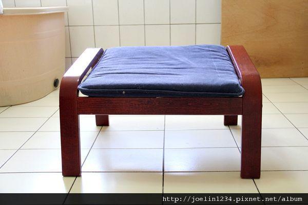 IKEA板凳01.jpg