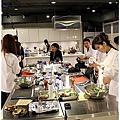20110318食旅概念IMG_6001-050.JPG