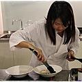 20110318食旅概念IMG_6065-090.JPG