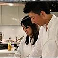 20110318食旅概念IMG_6035-069.JPG