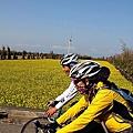 單車返鄉256.JPG
