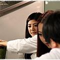 20110318食旅概念IMG_5935-005.JPG