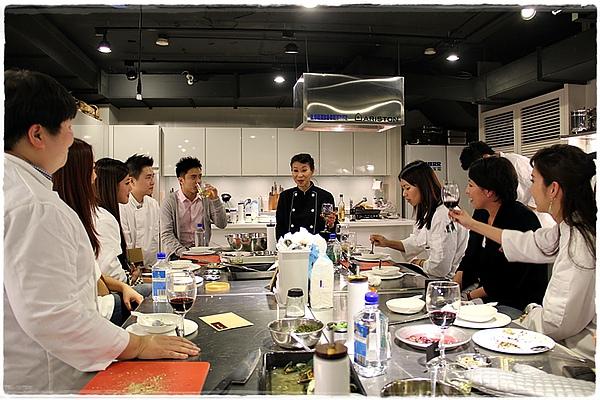 20110318食旅概念IMG_6097-108.JPG
