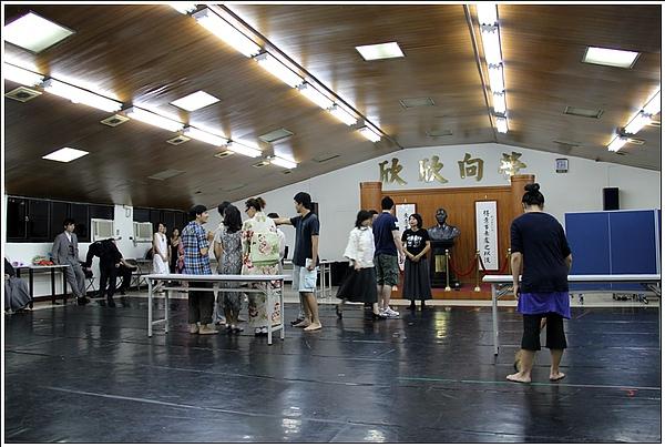 201007渭水春風25.jpg