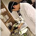 20110318食旅概念IMG_6029-064.JPG