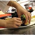 20110318食旅概念IMG_6031-066.JPG