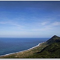 蘭嶼D2IMG_4963-035.JPG
