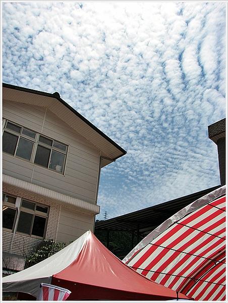 烏來馬告旅遊節06.jpg