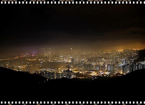 2010香港瀏覽12.jpg