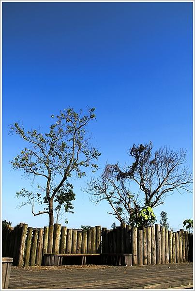 20101129宜蘭羅東林業文化園區114.jpg