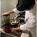20110318食旅概念IMG_5937-007.JPG