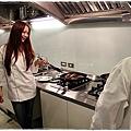 20110318食旅概念IMG_5990-044.JPG