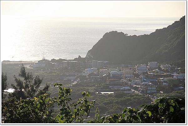 蘭嶼D2IMG_5108-050.JPG