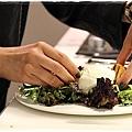 20110318食旅概念IMG_6015-057.JPG