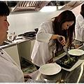 20110318食旅概念IMG_6052-082.JPG
